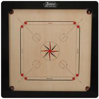 "Tournament Carrom Board 35"" X 35"""