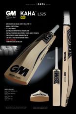 2017 GM Kaha dxm Cricket Bat.