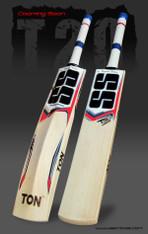 2017 SS T20 Champion Cricket Bat.