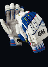 GM Original Limited Edition Batting Gloves.