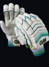 GM Original Batting Gloves.