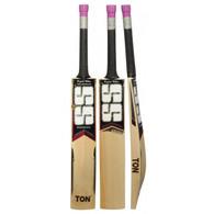 2017 SS Gladiator Cricket Bat.