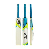 Kookaburra verve 100 Cricket Bat.