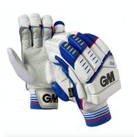GM 808 Batting Gloves.