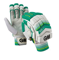GM 808 Limited Edition Batting Gloves.