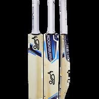 2017 Kookaburra surge 600 Cricket Bat