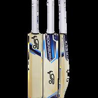 2017 Kookaburra Surge 800 Cricket Bat.
