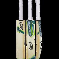 2017 Kookaburra Kahuna 500 Cricket Bat.