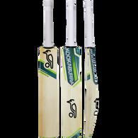 2017 Kookaburra Kahuna 1000 Cricket Bat.