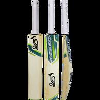 2017 Kookaburra Kahuna Obscene Cricket Bat.