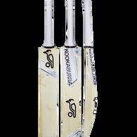 2017 Kookaburra Ghost 200 Cricket Bat.