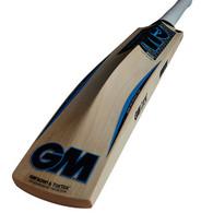 2017 GM Neon DXM Original  Limited Edition Cricket Bat.