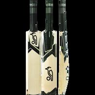 Koobaburra Blade 1000 Cricket Bat.