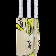 Kookaburra Fuse Prodigy 70 Cricket Bat.