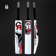 2017 CA Vision 12000 Tape Tennis Cricket Bat.