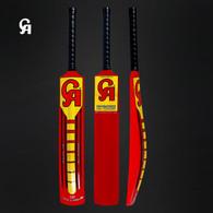 2017 CA NJ5000 Fiber Tape Tennis Cricket Bat.
