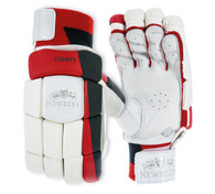 Newbery County Batting Gloves.
