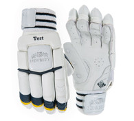 Newberry Test Batting Gloves