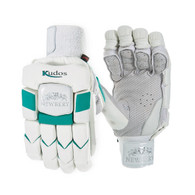 Newbery Kudos Cricket Batting Gloves