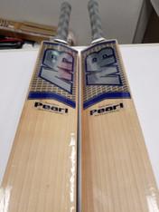 MB Pearl Cricket Bat