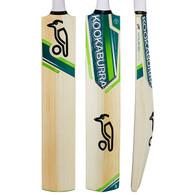 2017 Kookaburra Kahuna 750 Cricket Bat.