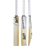 2017 Kookaburra Ghost Lite Cricket Bat.