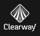 clearwaydoorlogo2.jpg