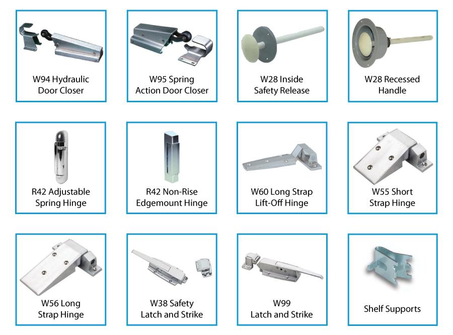 gaskets-unlimited-chg-hardware.png