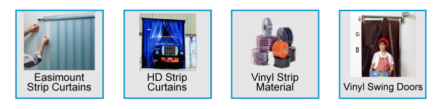 gaskets-unlimited-kason-strip-curtains.png