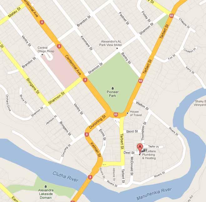 ALEXANDRA_TOWN_MAP.jpg