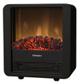 Dimplex Minicube Electric Fire