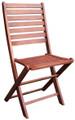 Kea Folding Chair