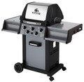 Broil King Monarch 390