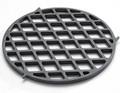 Weber cast iron sear grate