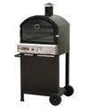 Gasmate LPG Pizza Oven