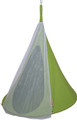 Riverlea Cacoon Hammock Net (Single)