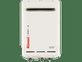 Rinnai Infinity VT16 External Gas Water Heater (LPG)