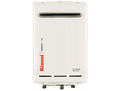 Rinnai Infinity VT24 External Gas Water Heater (LPG)