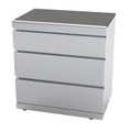 Gasmate Galaxy 3 Drawer Module