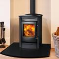 Firenzo Viking Wood Fire AG