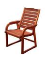 Sheraton Grande chair