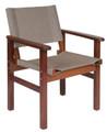 Sheraton II Sling Chair