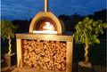 Trendz Grande Pizza Oven