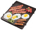 Broil King exact fit Hot Plate