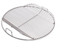 Weber 57cm Cooking Grill - Hinged