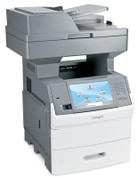 Lexmark Printer Repair For Multifunction All-In-One Printers