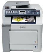Brother Printer Repair