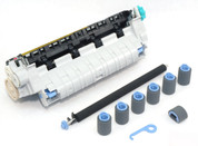 HP Fusers & Maintenance Kits