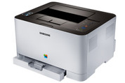 Samsung Color Printer Repair