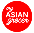 My Asian Grocer